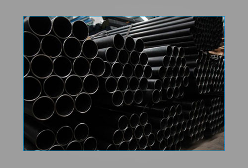 Alloy Steel grade P92 Pipe and Tube