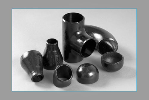 Alloy Steel grade P92 Pipe Fittings