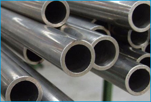 Stainless Steel 904L Materials